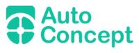 autoconcept_pms633_cmyk-93-20-