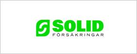 sold-logo
