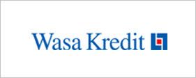 wasacreditr-logo