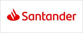 santander-logga